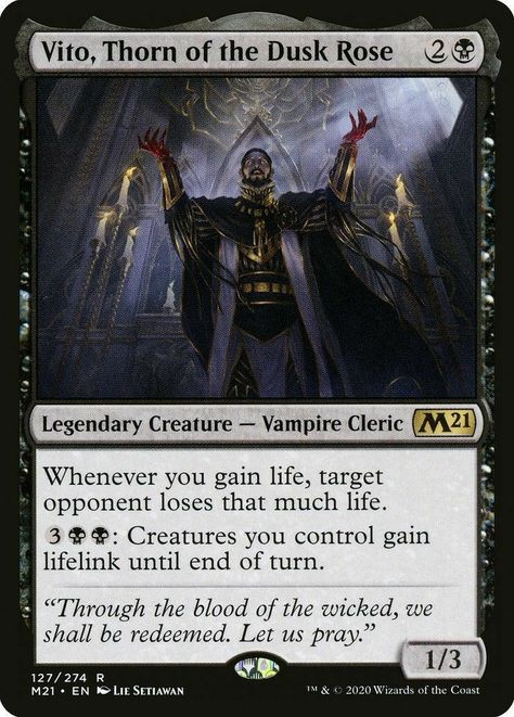 900 Magic Needs Ideas In 2021 Magic The Gathering Cards Magic The Gathering Magic