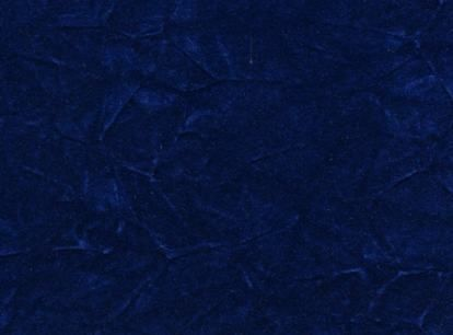 Royal Blue Texture Pictures Images And Stock Photos
