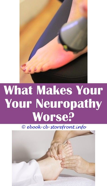 6 Whole Cool Tips How Do I Know If I Have Neuropathy What Is
