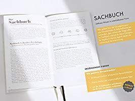 Das 6 Minuten Tagebuch Ein Buch Das Dein Leben Verandert Mix Aus Sach Praxis Und Notizbuch Amazon De Dominik Spenst Bucher