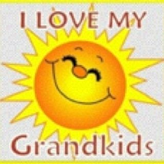 List Of Pinterest Granny Quotes Grandparents Sweets Images Granny