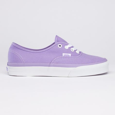 Omg I haven't been on the pinterest in forevs mostly cuz I've been working my butt off at the schoolhouse...anyways let's take a second to enjoy these lavender vans  :)