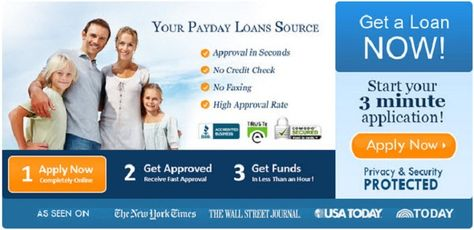 Payday loans in 15 minutes no brokers image 10