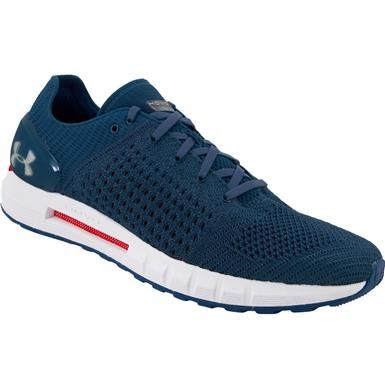 Under Armour Hovr Sonic Nc Running Shoes Mens Running Shoes For Men Running Shoes Mens Athletic Shoes