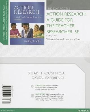Ebook Download Action Research A Guide For The Teacher Researcher Access Action Research Reading Online Good Books