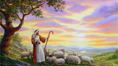 https://i.pinimg.com/474x/7b/db/e4/7bdbe431df292e0e16028bd7c4d9a48e--the-good-shepherd-hd-wallpaper.jpg