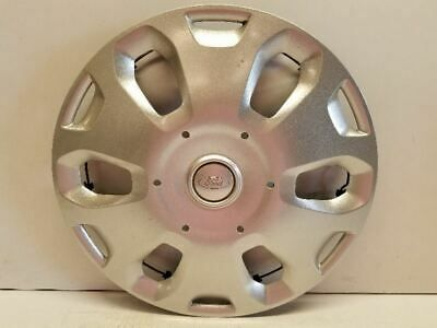 Pin On Hub Caps Wheels Tires And Parts Car And Truck Parts