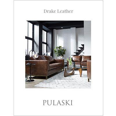 All Collections Pulaski Furniture Furniture Pulaski Furniture Home Decor