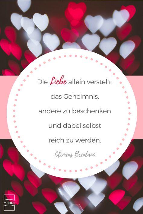 Valentinstag freunde beschenken