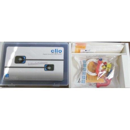Clio Sota Digital X Ray Sensors X Ray Digital Sensor
