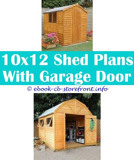 7 Outstanding Cool Tricks Tuff Shed Plans 8 X 3 Shed Plans Small Garden Tool Shed Plans Hip Roof Garden Shed Plans Backyard Storage Shed Plans