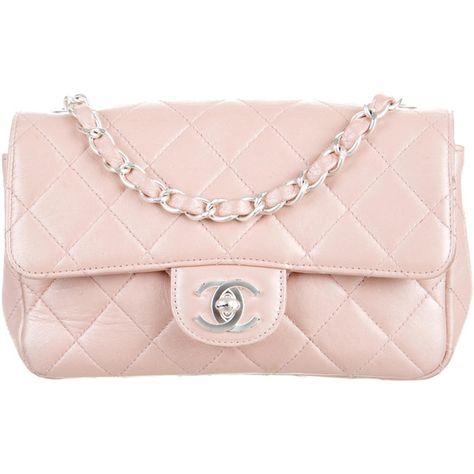 8e0df0affa13 List of Pinterest chanel bags pink handbags pictures   Pinterest ...