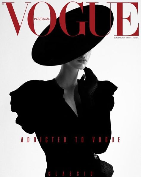 fashion photography editorial vogue Jessie Bloemendaal Models Ladylike Fashions for Vogue Portugal - Jessie Bloemendaal Vogue Portugal 2019 Cover Fashion Editorial Source by juliaawinkler - Vogue Vintage, Vintage Vogue Covers, Vintage Paris, Vogue Korea, Madonna Vogue, Vogue Editorial, Editorial Fashion, Vogue Paris, Vogue Tumblr