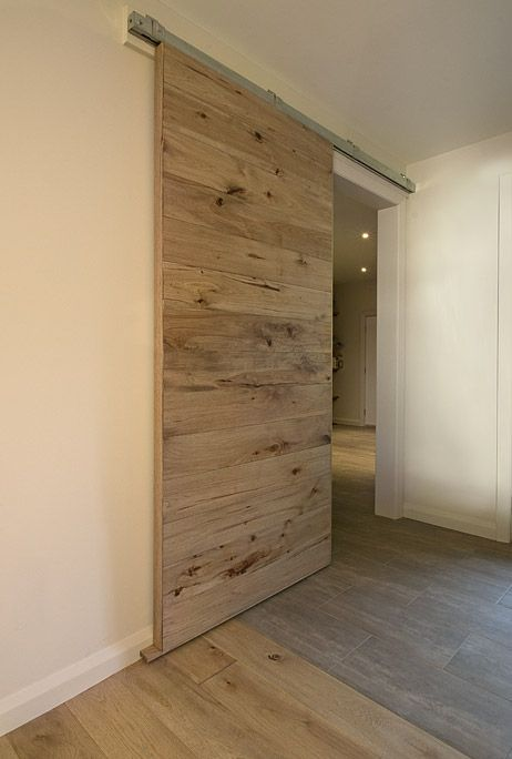 42+ Porte coulissante pour une chambre inspirations
