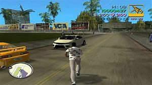 Image Result For Free Games For Laptop Gta Vice City City Games Kickass Torrent Gta