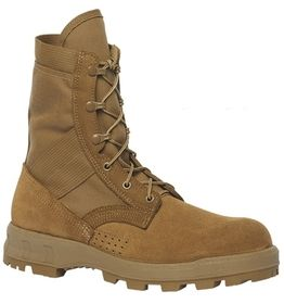 Belleville Burma 901 V2 Lightweight Jungle Tropical Boot Ar 670 1 Compliant Coyote Boots Military Boots Tactical Boots