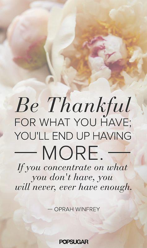 Top quotes by Oprah Winfrey-https://s-media-cache-ak0.pinimg.com/474x/7b/e8/33/7be833f9ba25571f8fce0add7ddea590.jpg