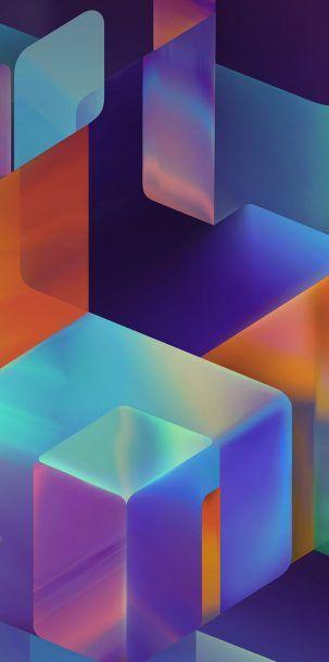 1080x2400 Hd Wallpaper 011 303x610 Huawei Y8p Wallpapers Hd Wallpaper Wallpaper Backgrounds Phone Wallpapers