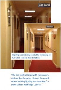 11 Best Images About Commercial Interior LED Lighting Products On Pinterest  | Glow, Commercial Lighting And Turin