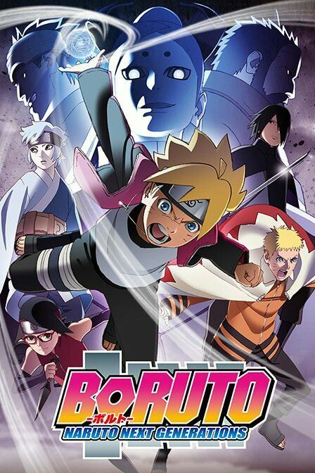 New Details About Boruto S Jougan Have Been Revealed Uzumaki Boruto Anime Boruto Boruto jougan wallpapers hd