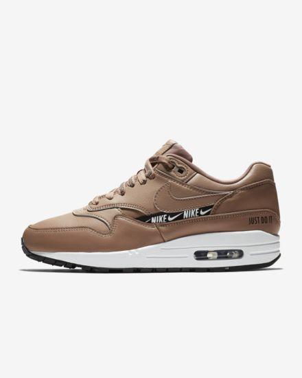 Air Max 1 SE Women's Shoe in 2019 | Shoes! | Air max, Nike air max ...