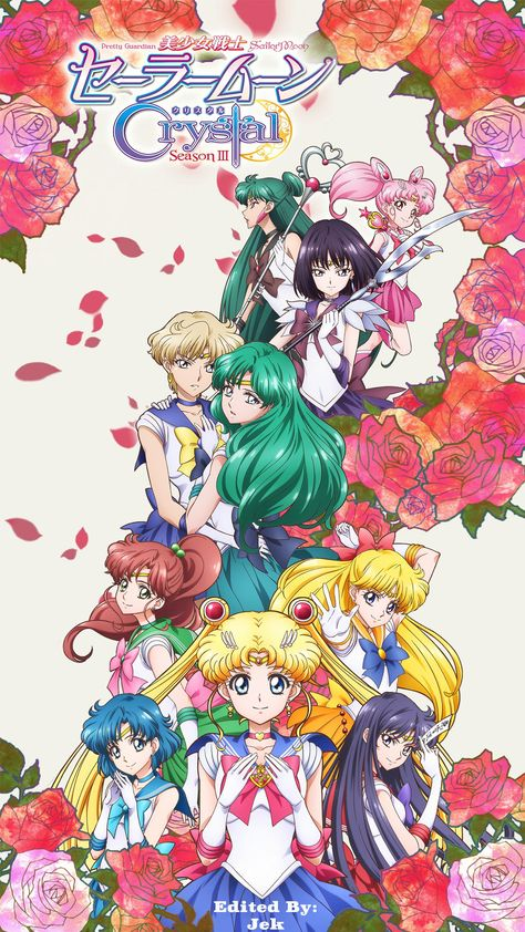 List Of Pinterest Sailor Moon And Seiya Tuxedo Mask Images Sailor