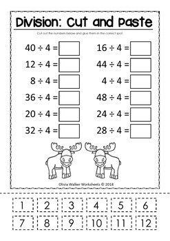 Pin On Matematica