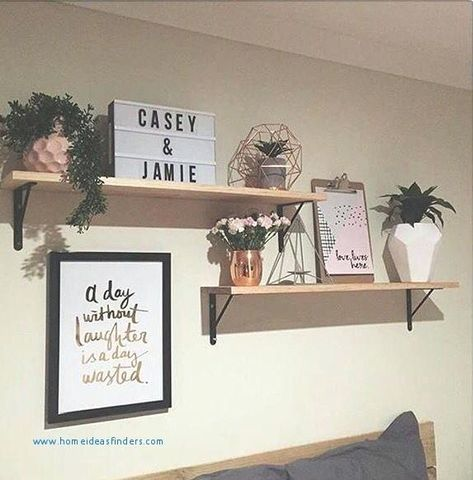 Pin By Mikenzie Webb On Bedroom Kmart Decor Kmart Home Home Decor