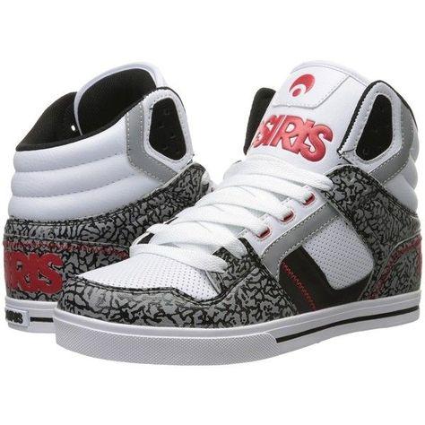 90f17a8b9e List of Pinterest osiris shoes shops images & osiris shoes shops ...