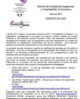 Rapport De Stage Bibliothèque Nationale De France Rapport