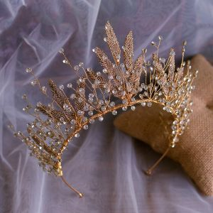 ,,, de bricolaje Hair Accessories for brides