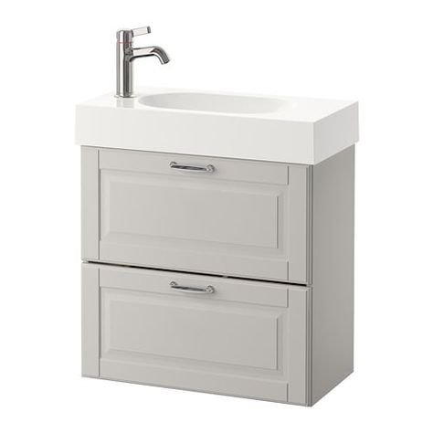 Mobilier Pentru Acasă Ikea Badezimmer Waschbeckenschrank Und