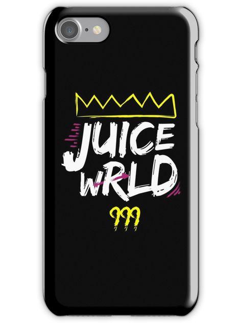 List of juice wrld 999 ideas and juice wrld 999 photos