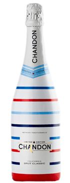love this limited edition bottle for summer at the beach