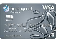 Barclays Bank Credit Card Online Application