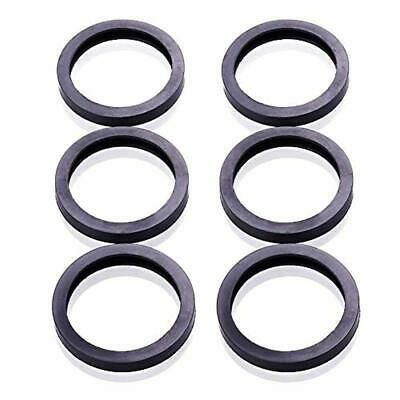 Ad Ebay Url 6 Gas Spout Gaskets Replacement Rubber Fuel Can Spout Seals For Universal Plasti Gas Cans Fuel Gas