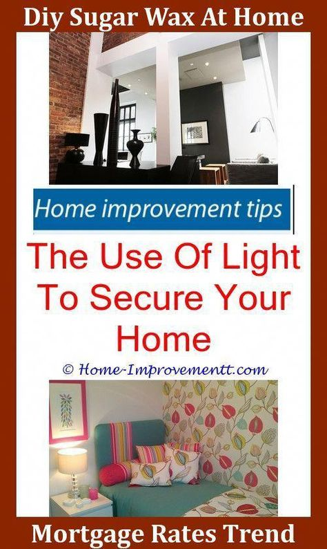 Practicalities With Images Hipster Home Decor Home Remodeling Software Diy Home Security