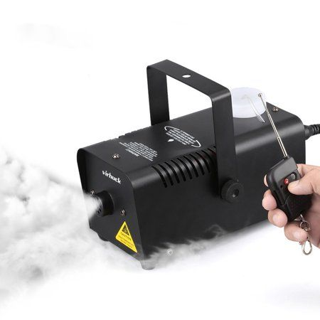Z-80 Fog Machine Antari 700w