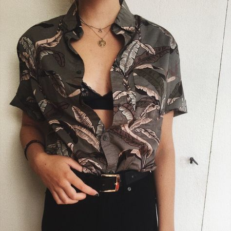 💞🌈💞 Best Picture For tomboy fashion outfits For Your Taste You are looking for something, and it is Lesbian Outfits, Gay Outfit, Tomboy Outfits, Cool Outfits, Casual Outfits, Lesbian Hair, Queer Fashion, Tomboy Fashion, Fashion Outfits