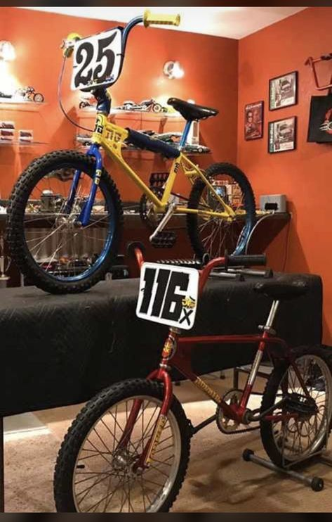"BICYCLE 20/"" REAR FREE WHEEL STEALTH MAG 3-SPOKE  BEACH CRUISER LOWRIDER BMX MTB"