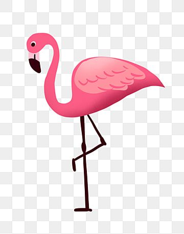 Cute Pink Flamingo Png Free Material Flamingo Clipart Pink Flamingo Png Transparent Clipart Image And Psd File For Free Download In 2021 Pink Flamingos Birds Pink Pattern Background Watercolor Flower Background
