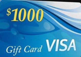 Smart Wallet Help Pay Debt Giveaway Win 1 000 Visa Gift Card Free Visa Card Visa Gift Card Amazon Gift Card Free