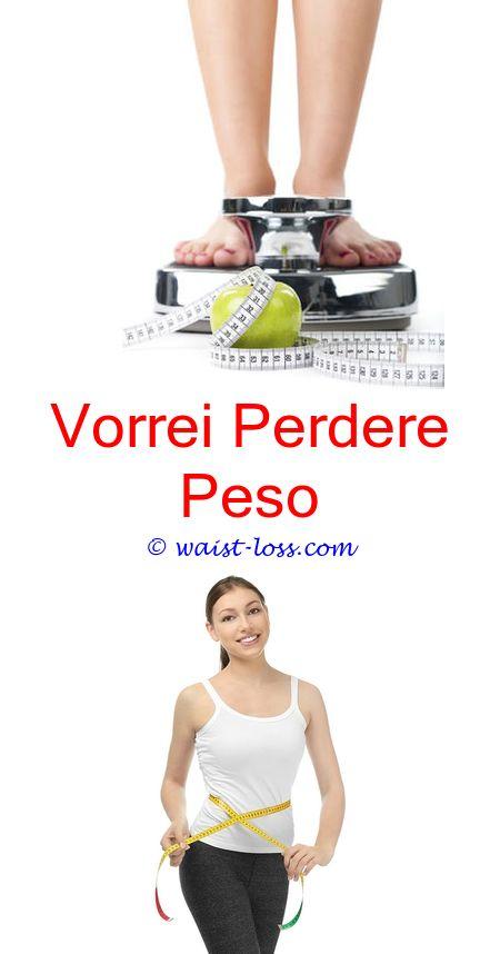perdita di peso pdf