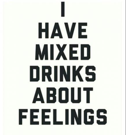 Quotes Funny Drinking Alcohol Mottos 40 Super Ideas Funny Drinking Quotes Alcohol Quotes Funny Friday Quotes Funny