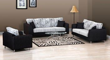 Damro Find Furniture And Appliances In Sri Lanka Damro Pakerch Leatherette 6 Seater L Shape Sofa With Ottoman Damro Furn In 2020 Sofa Price Furniture Find Furniture