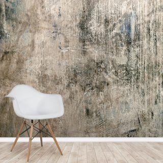 Vintage Look Wallpaper Wallsauce Uk Concrete Wallpaper Brick Wall Wallpaper Wall Wallpaper