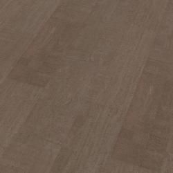 Schoner Wohnen Kollektion Korkboden Wangerooge 905 X 295 X 10 5 Mm Schiffsboden Schoner Wohnensch Schonerwohnen Hardwood Hardwood Floors Flooring