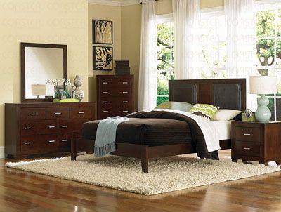 Save Tons Of Money Shopping At Mattress Depot Http Www Mattressdepotaz Com Furniture Bedroom Set Bedroom Panel