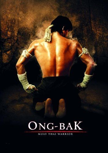 Ong-Bak Amazon Instant Video ~ Nudhapol Asavabhakhin,gut, dorfstärkster will gestohlenen buddhakopf wiederholen, gut gemacht