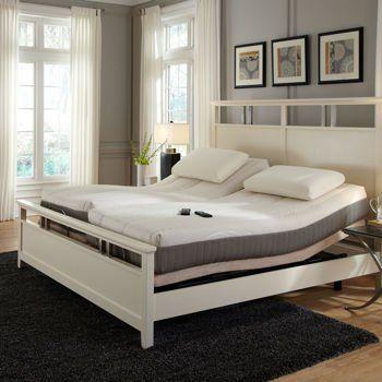 Sleep Science 9 Adjustable Beds Adjustable Bed Frame Mattress